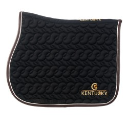 Sottosella equitazione Absorb Kentucky