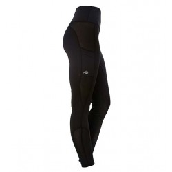 Pantaloni da equitazione Leggins Riding Tights Horseware