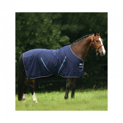 Coperta da box Rambo Stable Sheet Horseware