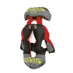 Corpetto airbag bambino Hit Air SKV