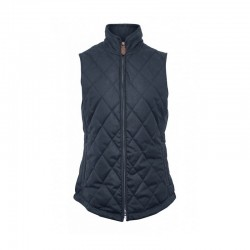 Gilet Callaghan Dubarry donna