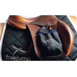 Stirrup Pocket Freejump