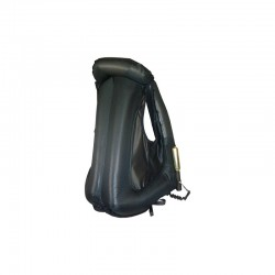 Fodera AirBag Helite Zip'In