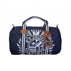 Borsa Favouritas HV Polo