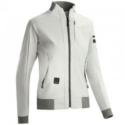 Giacca Bombers Airbag donna...