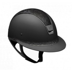 Casco Samshield Miss Shield...